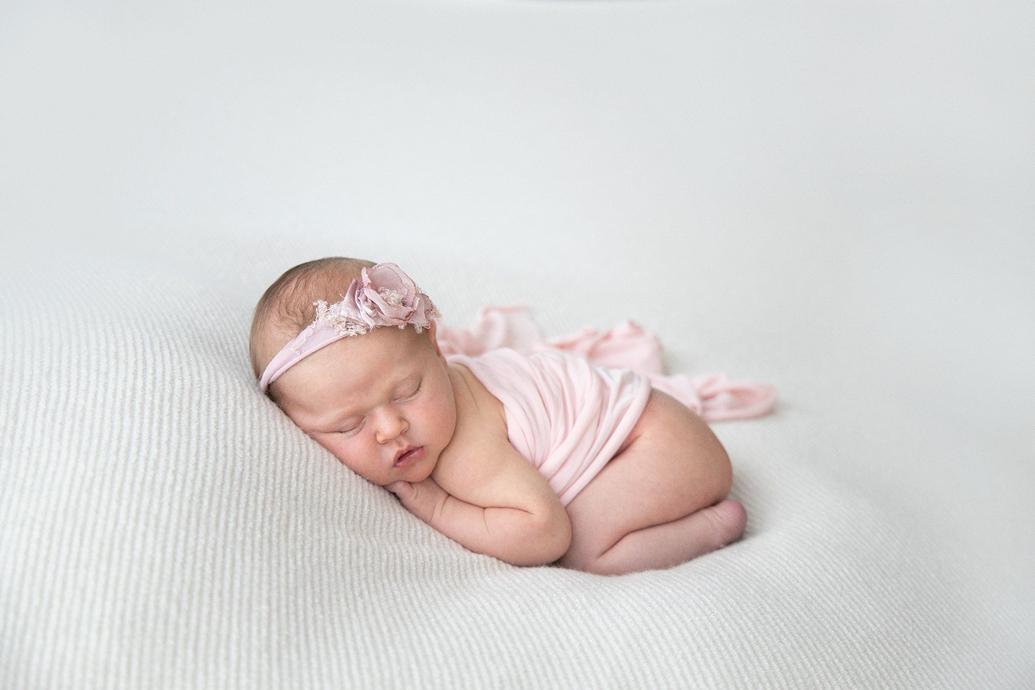 Newborn-photographer-Gold-Coast