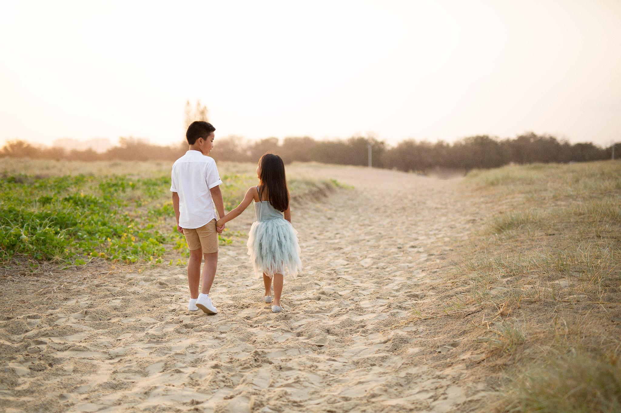 family-photographer-gold-coast
