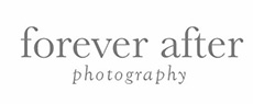 Forever After Photography