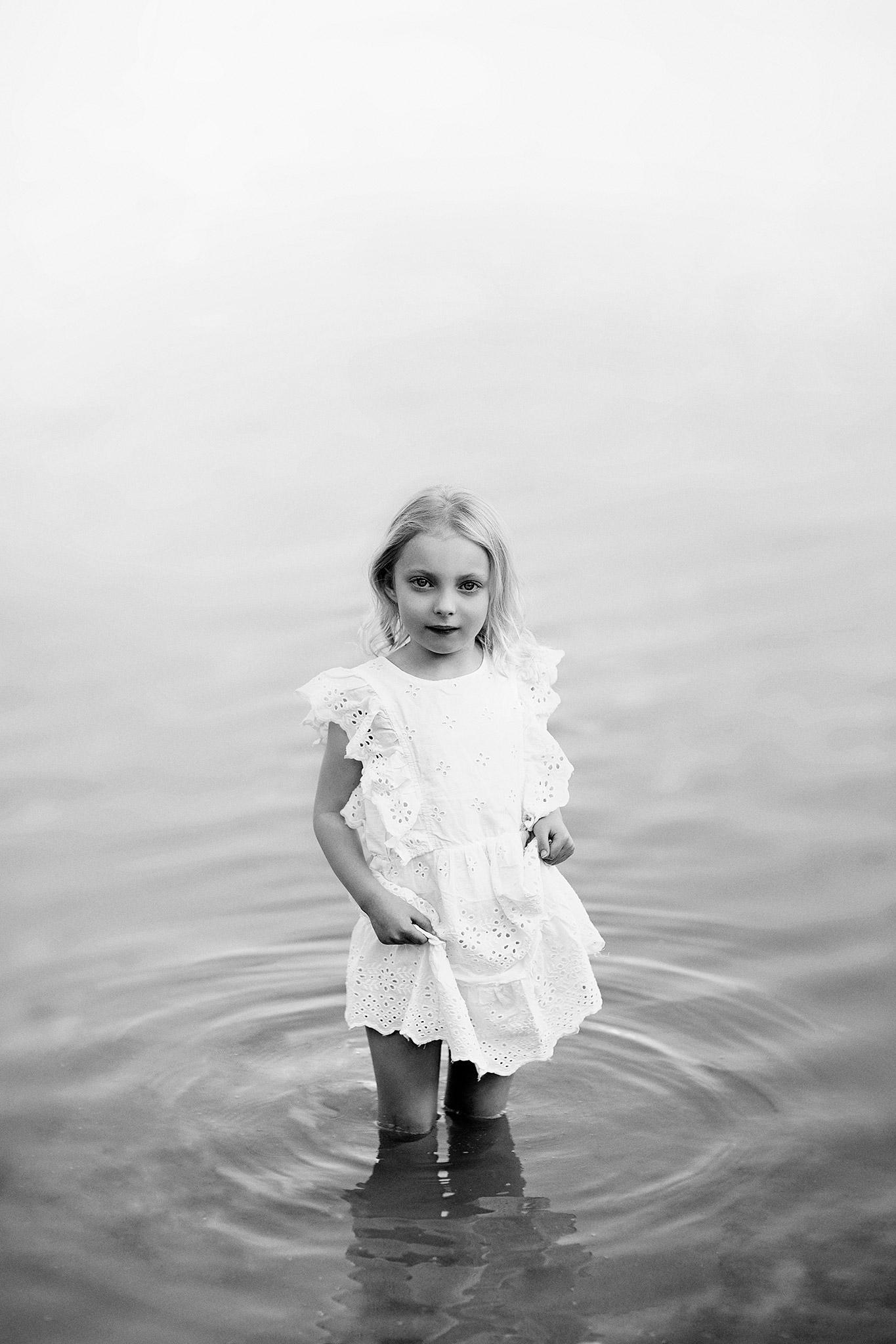 Children-portrait